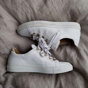 Koio Collective Gavia Bianco Sneakers